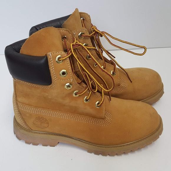 207e6c36f08b Women s Timberland boots. M 5bfc10c4c9bf503afc1fd498